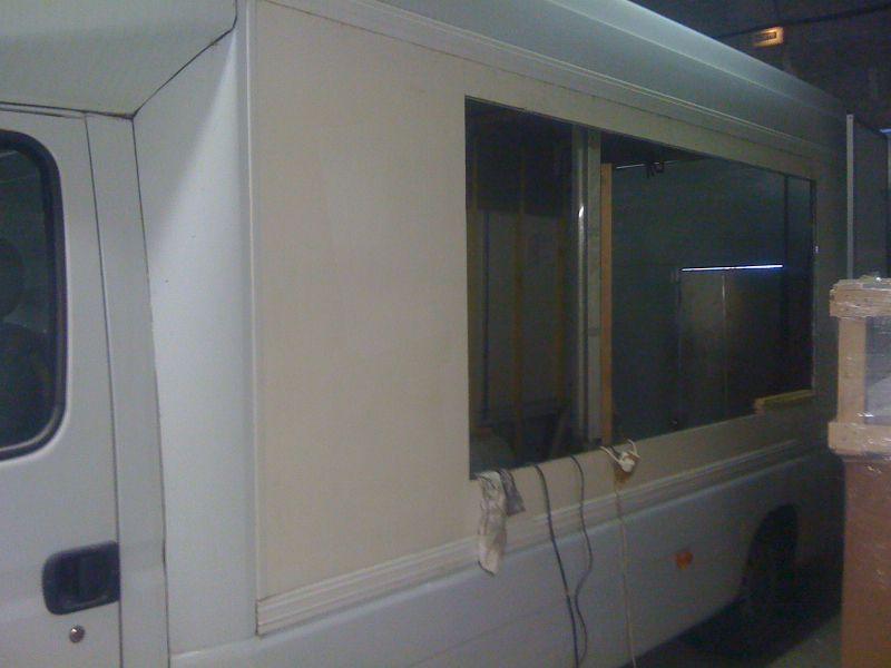 destockage noz industrie alimentaire france paris machine camion glacier. Black Bedroom Furniture Sets. Home Design Ideas